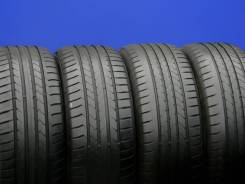 Goodyear EfficientGrip, 225/45 R18