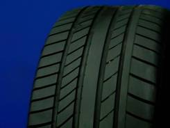 Continental ContiSportContact, 205/50 R16