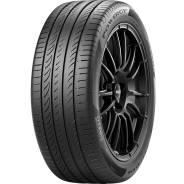 Pirelli Powergy, 215/55 R18 99Y
