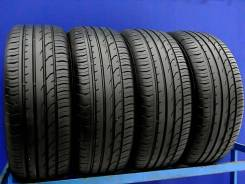 Continental ContiPremiumContact 2, 215/60 R17