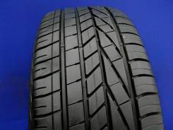 Goodyear Excellence, 205/60 R16