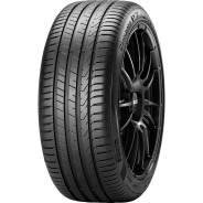 Pirelli Cinturato P7, 225/50 R18 99W