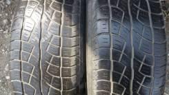Bridgestone Dueler H/T 687, 215/65R16