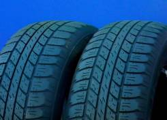 Goodyear Wrangler HP All Weather, HP 245/65 R17