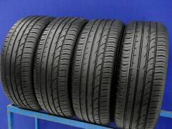 Continental ContiPremiumContact 2, 235/55 R18