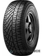 Michelin Latitude Cross, 235/55 R18 100H