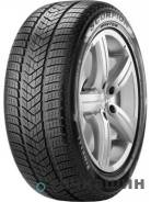 Pirelli Scorpion Winter, 295/45 R20 114V