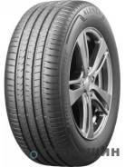 Bridgestone Alenza 001, 225/55 R17 97W