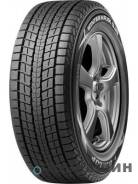 Dunlop Winter Maxx SJ8, 265/65 R17 112R