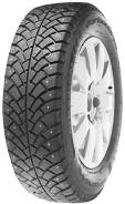 BFGoodrich g-Force Stud, 215/55 R17 98Q XL
