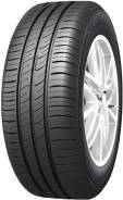 Kumho Ecowing ES01 KH27, 195/60 R14 86H