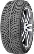 Michelin Latitude Alpin 2, 265/45 R20 108V XL