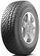 Michelin Latitude Cross, 235/75 R15 109H XL