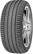 Michelin Latitude Sport 3, MO 235/65 R17 104V