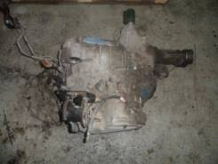 Автоматическая коробка переключения передач Toyota Vista 5 Ardeo (V50) 1998-2003г