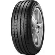 Pirelli Cinturato P7, * 205/60 R16 92W