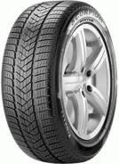 Pirelli Scorpion Winter, 225/60 R17 103V XL
