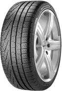 Pirelli Winter Sottozero Serie II, 215/45 R18 93V XL