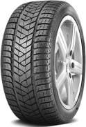Pirelli Winter Sottozero 3, 245/50 R18 100H