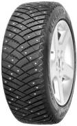 Goodyear UltraGrip Ice Arctic, 215/65 R16 98T XL