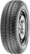 Goodyear EfficientGrip Compact, 195/65 R15 91T