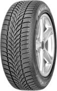 Goodyear UltraGrip Ice 2, 205/50 R17 93T XL