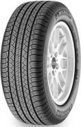 Michelin Latitude Tour HP, HP 215/65 R16 98H