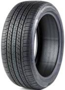 Altenzo Sports Navigator, 285/60 R18 120V XL