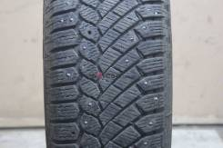 Continental ContiIceContact, 225/70 R16