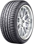 Continental ContiSportContact 3, MO 235/45 R17 94W