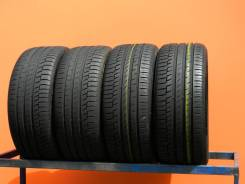 Continental PremiumContact 6, 245/40 R18