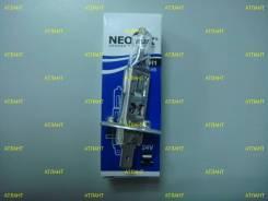 Лампочка Neolux H1 24V 70W