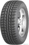 Goodyear Wrangler HP All Weather, HP 255/60 R18 112H XL