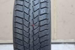 Roadstone Winguard 231, 205/55 R16