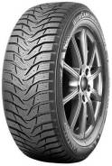 Kumho WinterCraft SUV Ice WS31, 285/60 R18 116T XL