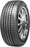 Sailun Atrezzo Elite, 225/55 R16 99V XL