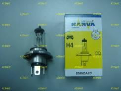Лампочка Narva H4 12V 60 55W