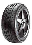 Bridgestone Dueler H/P Sport, 245/45 R19 99V