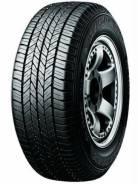 Dunlop Grandtrek ST20, ST 225/60 R17 99H