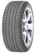 Michelin Latitude Tour HP, HP 285/60 R18 120V XL