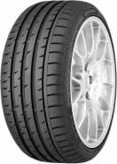 Continental ContiSportContact 2, FR 205/55 R16 91V