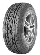 Continental ContiCrossContact LX2, FR 275/65 R17 115H