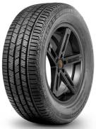 Continental ContiCrossContact LX Sport, 215/70 R16 100H