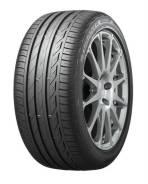 Bridgestone Turanza T001, T 235/60 R16 100W