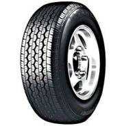 Bridgestone RD613 Steel, 195/70 R15 104/102S