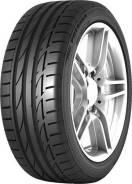 Bridgestone Potenza S001, 235/45 R17 97Y