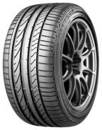 Bridgestone Potenza RE050A, 225/50 R17 94W