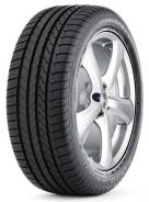 Goodyear EfficientGrip, 205/55 R16 91V