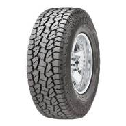 Hankook DynaPro AT-M RF10, 255/70 R15 112/110L