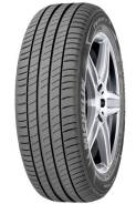 Michelin Primacy 3, 205/45 R17 88W XL